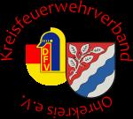 Kreisfeuerwehrverband Ohrekreis e.V.